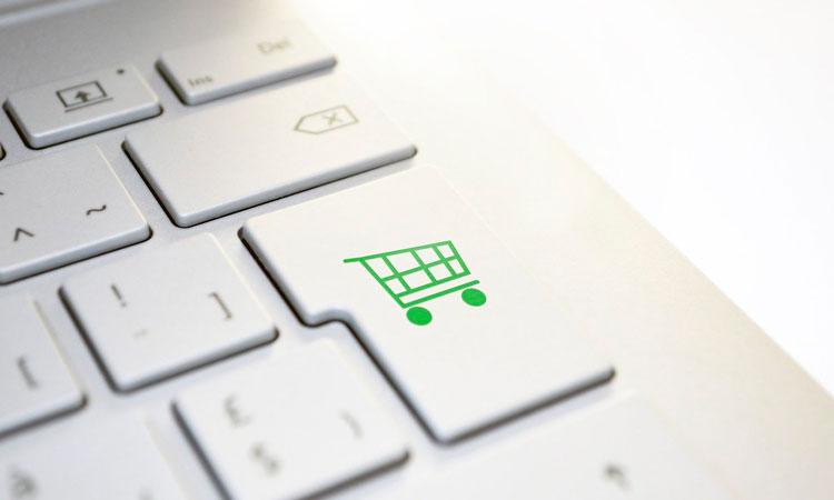 Combinare e-commerce e commercio locale, un'utopia?
