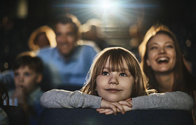 In programma le Notti bianche del cinema