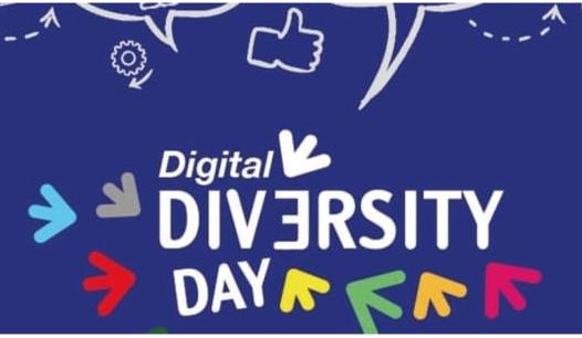 Electrolux protagonista al Diversity Day