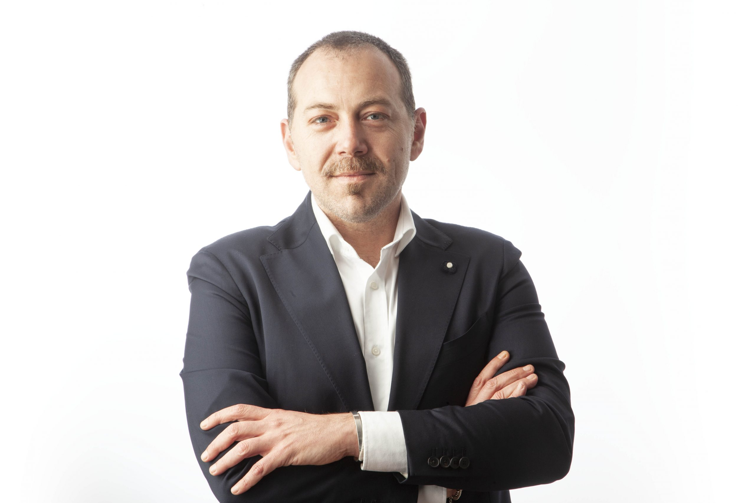 Unieuro: Lapesa nuovo Chief Omni-Channel Officer