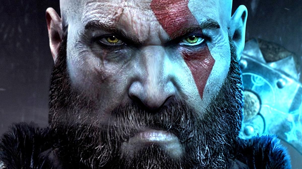 Sony: God of War 2 – Ragnarok slitta al 2022