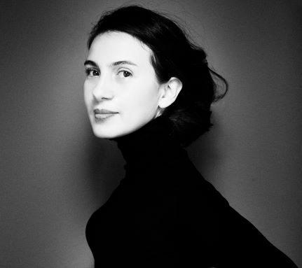 Maria Porro è presidente del Salone del Mobile.Milano
