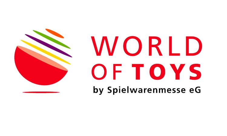 Accordo tra Toy Fair New York e Spielwarenmesse eG