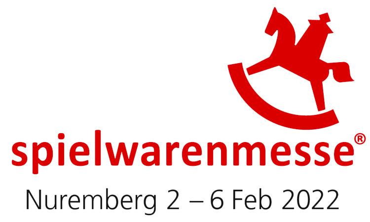 Spielwarenmesse: alcune novità per il 2022
