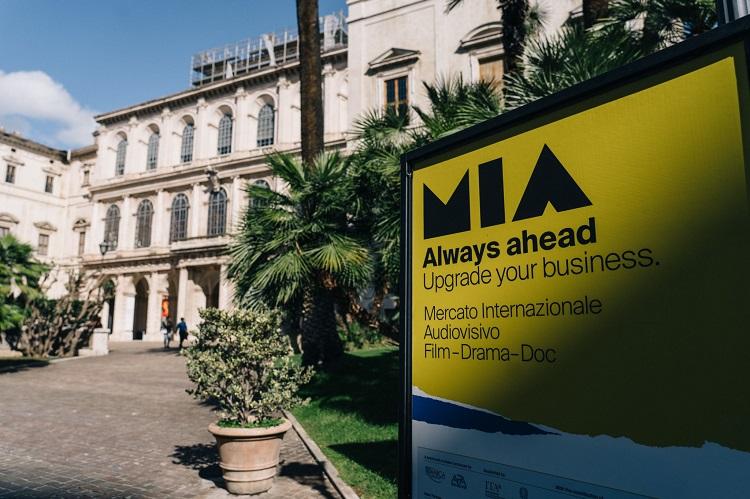 Mia Market: pronti per l'edizione n°7