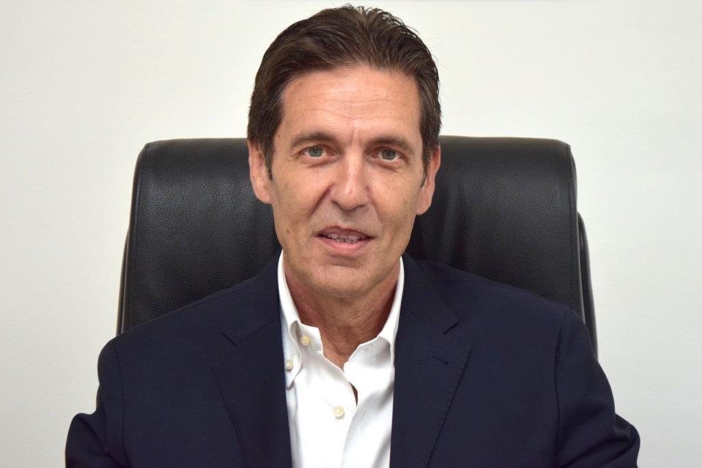 Salvatore Fanni ancora Presidente di G.R.E. S.p.A.