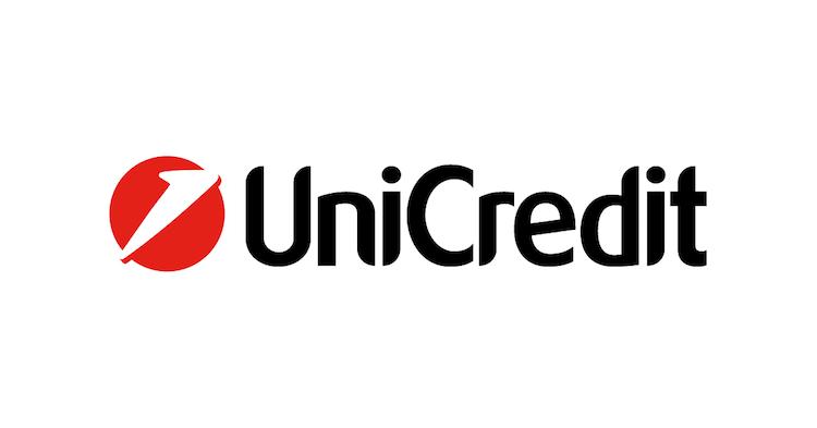 Cassa Depositi e Prestiti e UniCredit: tre società dell'audiovisivo per la seconda tranche del 'Basket Bond di filiera'