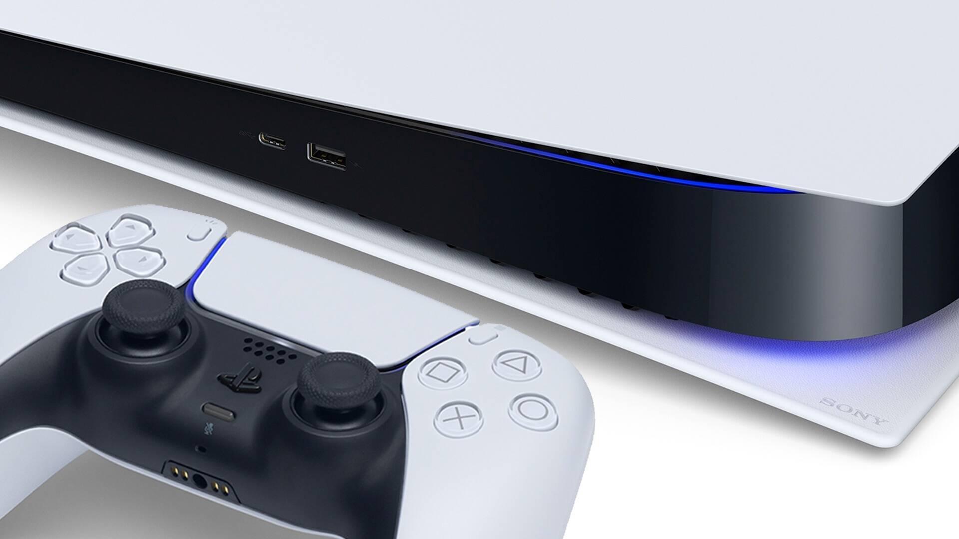 PlayStation 5 a quota 10 milioni