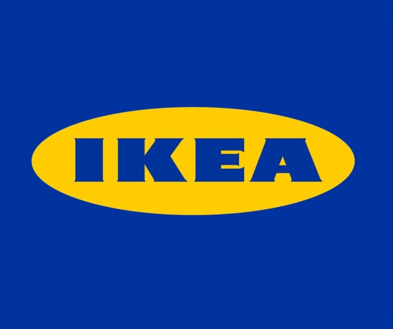 Ikea: da ottobre nel mercato videoludico
