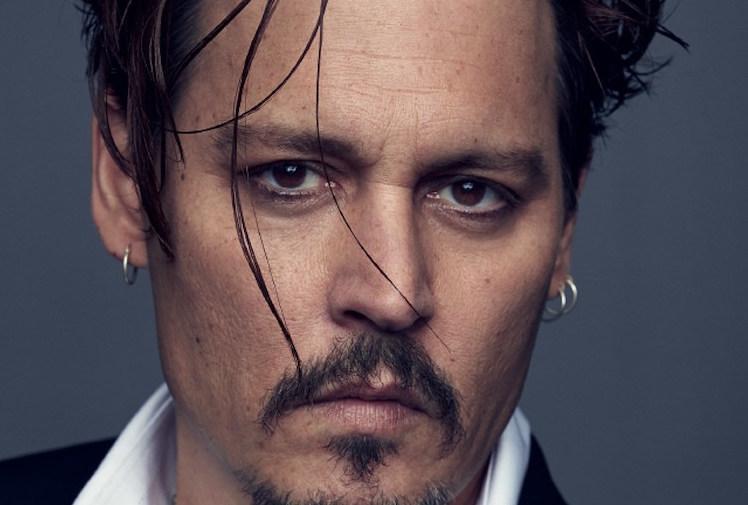 Alice nella Città, Johnny Depp ospite della XIX edizione