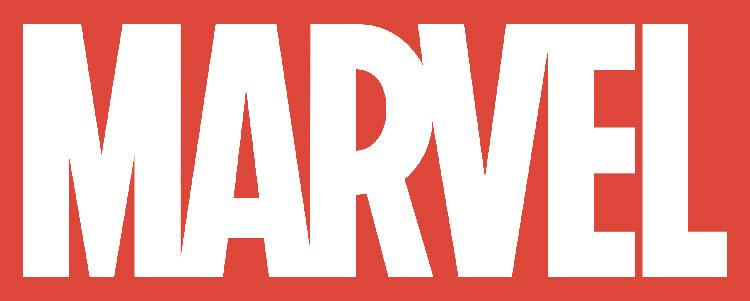 Marvel in tribunale per mantenere i diritti dei personaggi degli Avengers