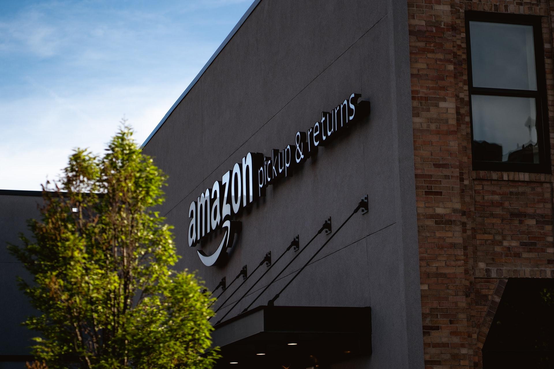 Amazon lancia la propria TV negli Stati Uniti