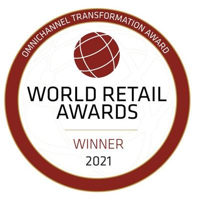 Arçelik sale sul podio ai World Retail Awards