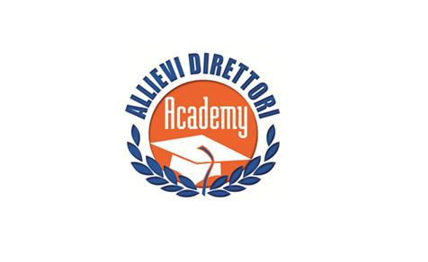 Unieuro: l'Academy forma i manager del futuro