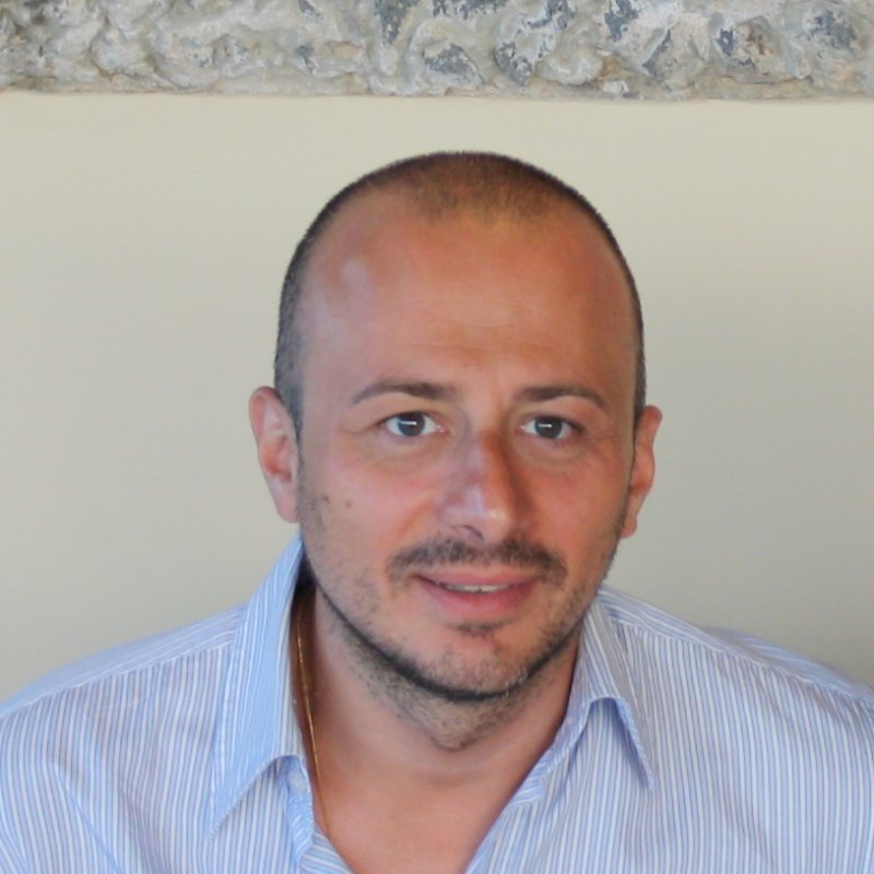 Raffa, nuovo Key Account Manager di Viega Italia