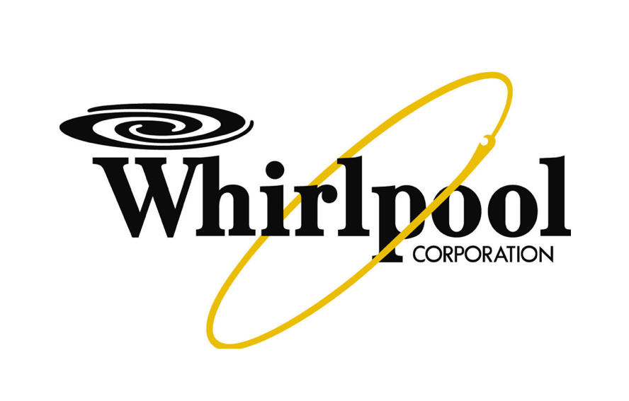Whirlpool Corporation nell'elenco 2021 di Forbes